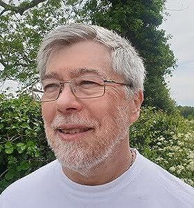 Wilkie Martin