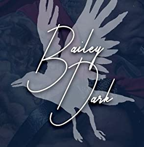 Bailey Dark