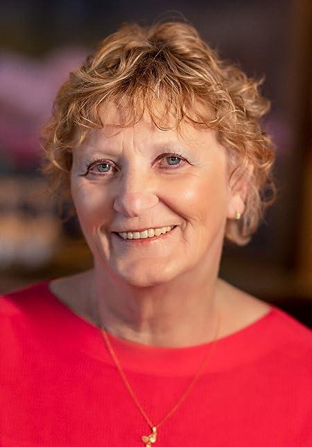 Tina Susedik