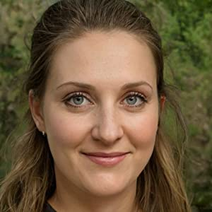 Jennifer Michaels