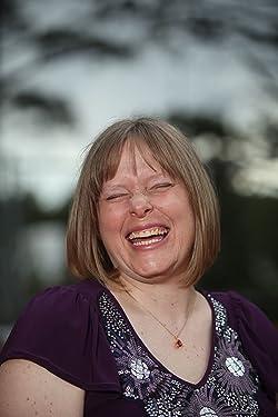 Arlene Hittle
