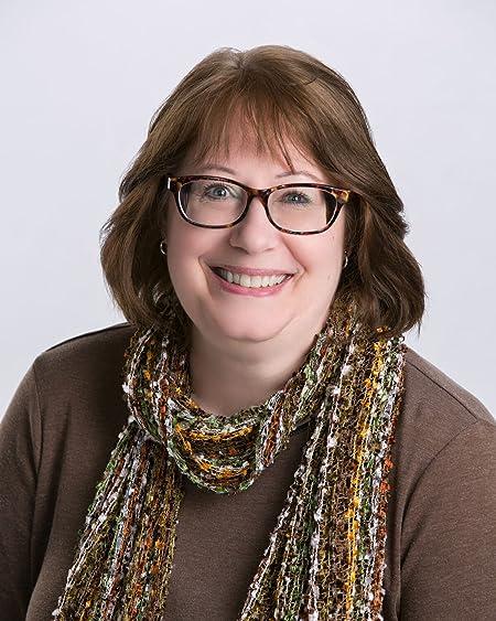 Linda Skeers