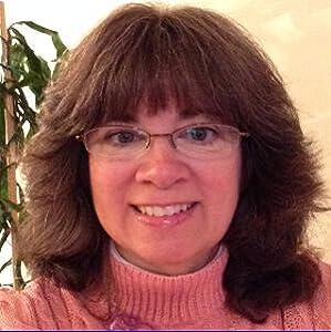 Kathy Birkett RDN LD
