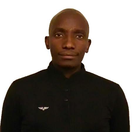 Cheikhna Diouf