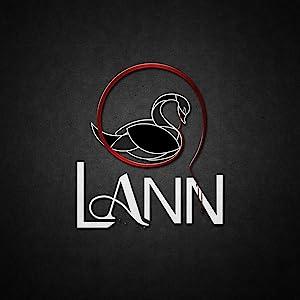 L. Ann