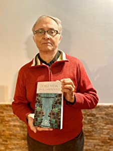 ruben garcia cebollero en Amazon.es: Libros y Ebooks de ruben ...
