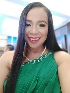 Ms. Luzviminda Gabato Rivera