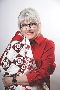 Ann Hazelwood