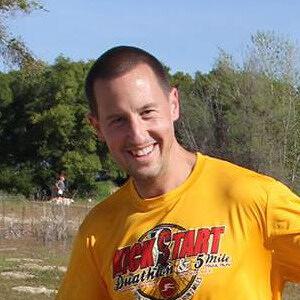 Eric Lengyel