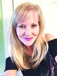 Heather Suzanne Lonczak