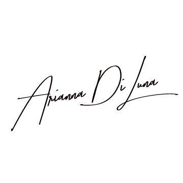 Arianna Di Luna