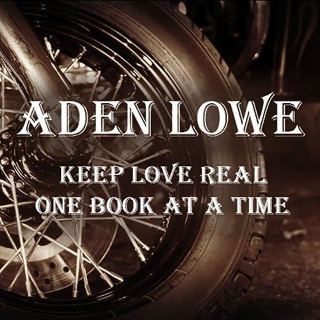 Aden Lowe