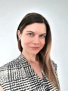 Tanja Penninger