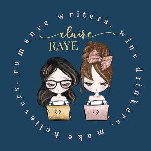 Claire Raye