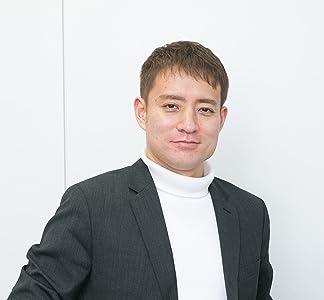 芝原 暁彦