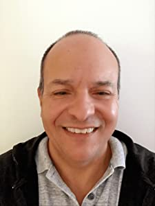 Vidal Graupera