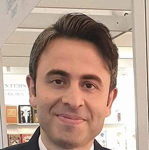 Yusuf Buz