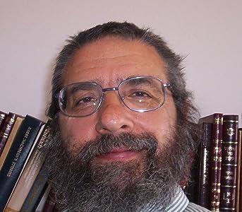 Yaacov David Shulman