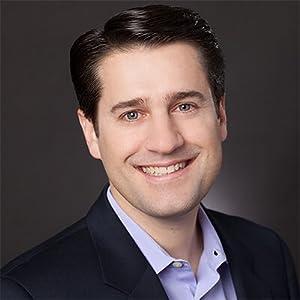 Dan Olsen
