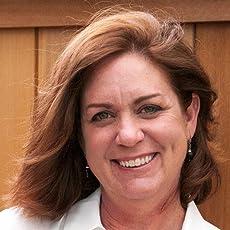 Liz Crowe