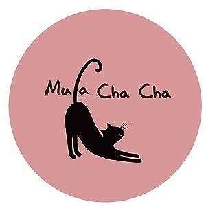 Mula Cha Cha