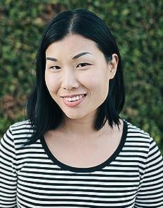 Lili Chin