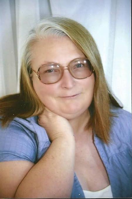 Sue Raymond