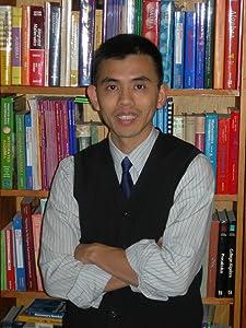 Bobson Wong