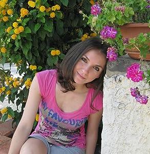 Elisa S. Amore