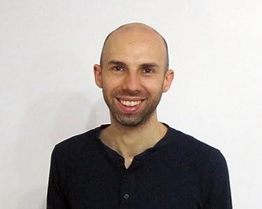 Cristian Salcescu