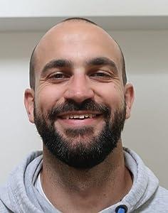 Giacomo Superti