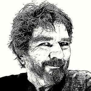 Jean-Marc De Vos
