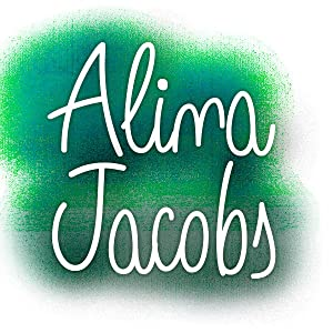 Alina Jacobs