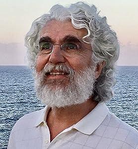 Alex Pattakos