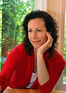 Marcia A. Friedman