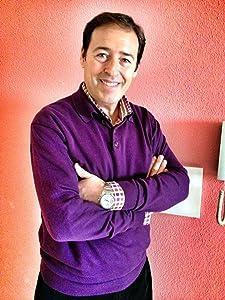 Rafael Salcedo Ramírez