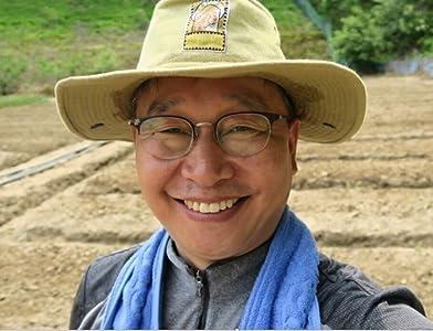 Youngsang Cho