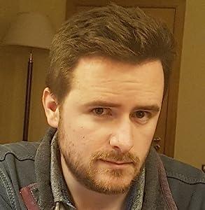 James C Duncan