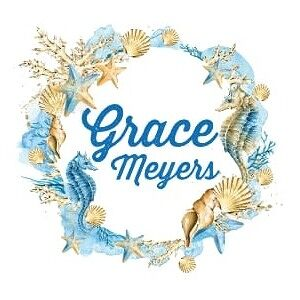 Grace Meyers