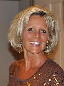 Sandra Swenson