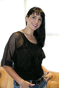 Nicole Trope
