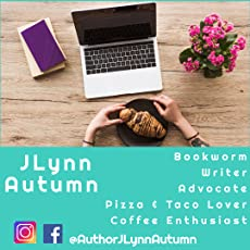 JLynn Autumn