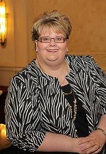 Tracy Loken-Weber