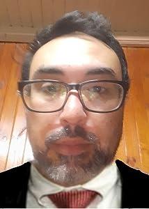Carlos Javier Gimenez