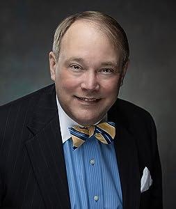 Preston Charles Urka
