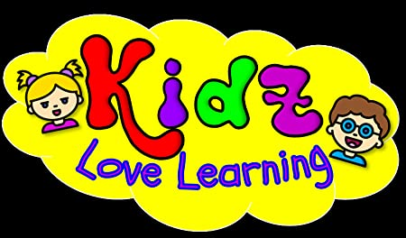 KidzLoveLearning