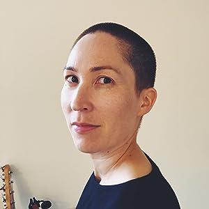 Shelley Parker-Chan
