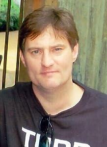 Chris Orlet