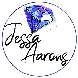 Jessa Aarons