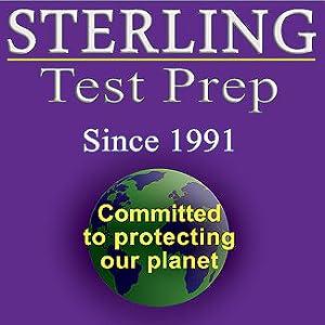 Sterling Test Prep